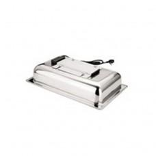 Элемент нагревательный электрический Airhot 80230