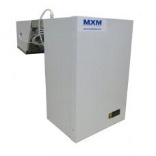 Моноблок среднетемпературный Марихолодмаш MMN 108