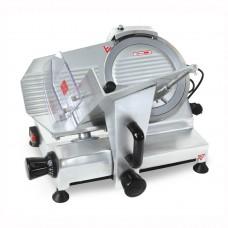 Слайсер Gastrotop HBS-300