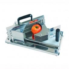 Слайсер механический для томатов Gastrotop Starfood HT-5.5