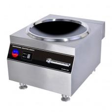 Плита вок индукционная Indokor IN8000 WOK