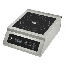 Плита индукционная Indokor IN5000S