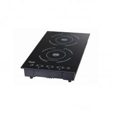 Индукционная плита IK 30S-EB Bartscher 105936S