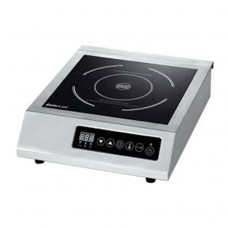 Индукционная плита IK 30TC Bartscher 105932
