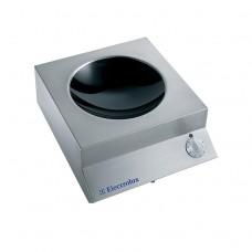 Плита вок индукционная ELECTROLUX VARIOW1 599011