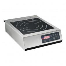 Индукционная плита Indokor IN3500