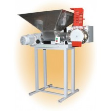 Тестоделительная машина ТД-30 с делением 0,6-1,2