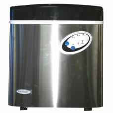 Льдогенератор HZB-15