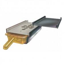 Шкаф-мармит электрический на 4 ячейки Duke Manufacturing FWM3-22PR6-230 (FWM3-22-230)