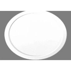 Крышка для суповой чаши Blanco
