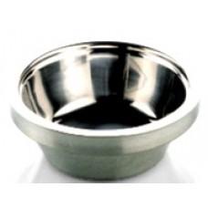 Суповая чаша из стали Blanco