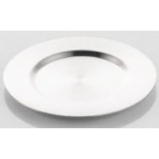 Крышка из стали для суповой чаши Blanco