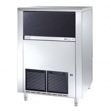 Льдогенератор серии CB 1265A