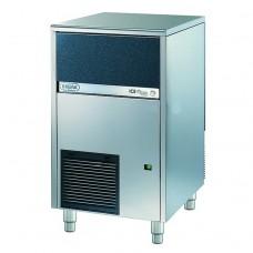 Льдогенератор серии CB 425A