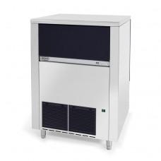 Льдогенератор серии CB 640W