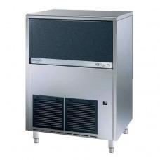 Льдогенератор серии CB 840 A