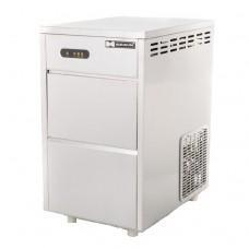 Льдогенератор Hurakan HKN-GB50