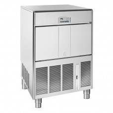 Льдогенератор Icematic E60 A