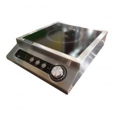 Плита индукционная Hurakan HKN-ICF35D