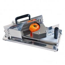 Слайсер для томатов Eksi SL-5,5T