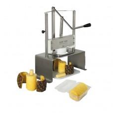 Машина для чистки ананасов Cancan CC.ASM01/8-9