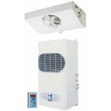 Сплит-система холодильная Zanotti MGS 107 F