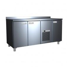 Холодильный стол ТМ ROSSO 3GN/NT Carboma 111