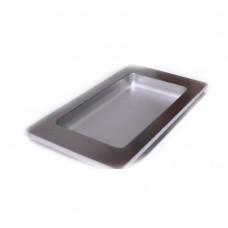 Ванна для мармита Koreco 572179/1