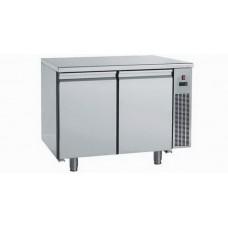Стол холодильный TIM2