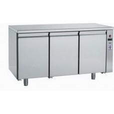 Стол холодильный TIM3