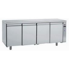Стол холодильный TIM4