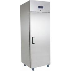 Шкаф холодильный BM6A