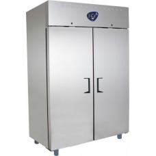 Шкаф холодильный BB12A