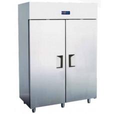 Шкаф холодильный BM14PLNT
