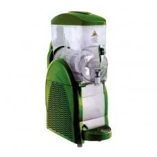 Гранитор EQTA SM-1 зеленый