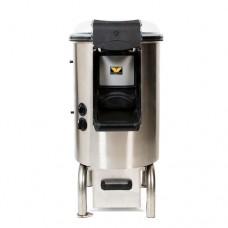 Картофелечистка Vortmax PPF10 380V