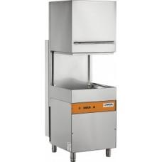 Посудомоечная машина ПММ К2 RADA