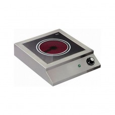 Плита электрическая Kocateq HP-2000