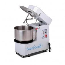 Тестомес Starfood HTD 20