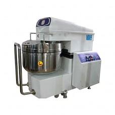 Тестомесильная машина Kocateq HL130L