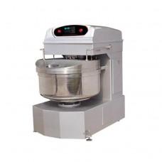 Тестомесильная машина Kocateq HS200