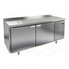 Холодильный стол Hicold BR1-11/GNK