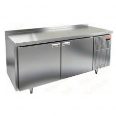 Холодильный стол Hicold BR1-11/SNK