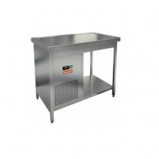 Холодильный стол Hicold SO-12/6