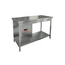 Холодильный стол Hicold SO-13/6