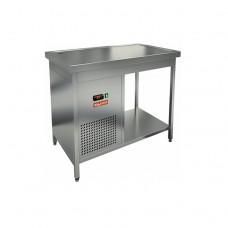 Холодильный стол Hicold SO-10/7