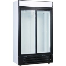 Шкаф среднетемпературный 1200Т Ш-1,14СКР