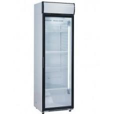 Шкаф среднетемпературный 390 С