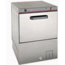 Посудомоечная машина FI-64B
