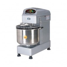 Тестомесильная машина Kocateq HS40A